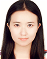 http://hpstar.ac.cn/upload/images/2016/4/admin%20office%20people%20list.003.png